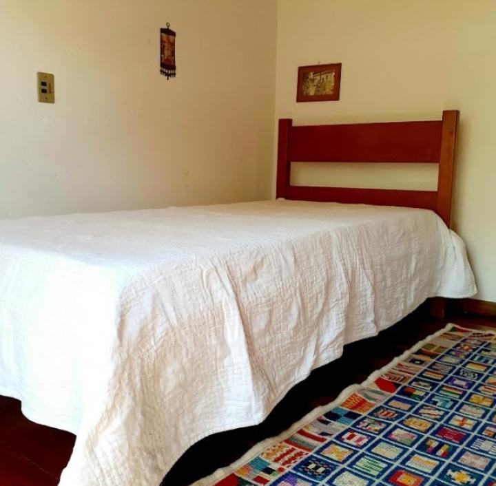 FOTO13 - Casa em Condomínio 3 quartos à venda Itatiba,SP - R$ 745.000 - VICN30017 - 15