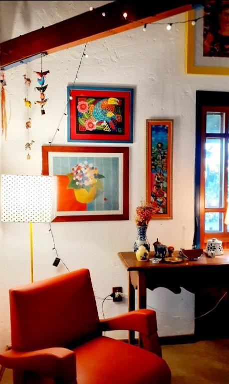 FOTO15 - Casa em Condomínio 3 quartos à venda Itatiba,SP - R$ 745.000 - VICN30017 - 17