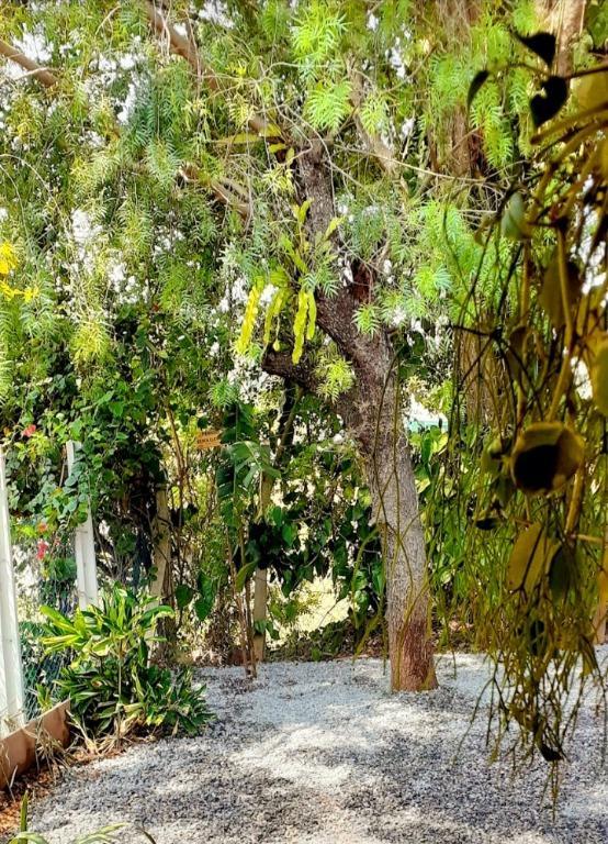 FOTO20 - Casa em Condomínio 3 quartos à venda Itatiba,SP - R$ 745.000 - VICN30017 - 22