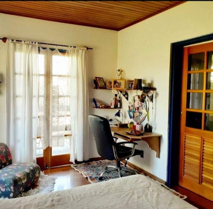 FOTO5 - Casa em Condomínio 3 quartos à venda Itatiba,SP - R$ 745.000 - VICN30017 - 7