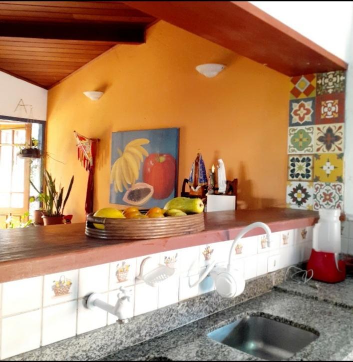 FOTO9 - Casa em Condomínio 3 quartos à venda Itatiba,SP - R$ 745.000 - VICN30017 - 11