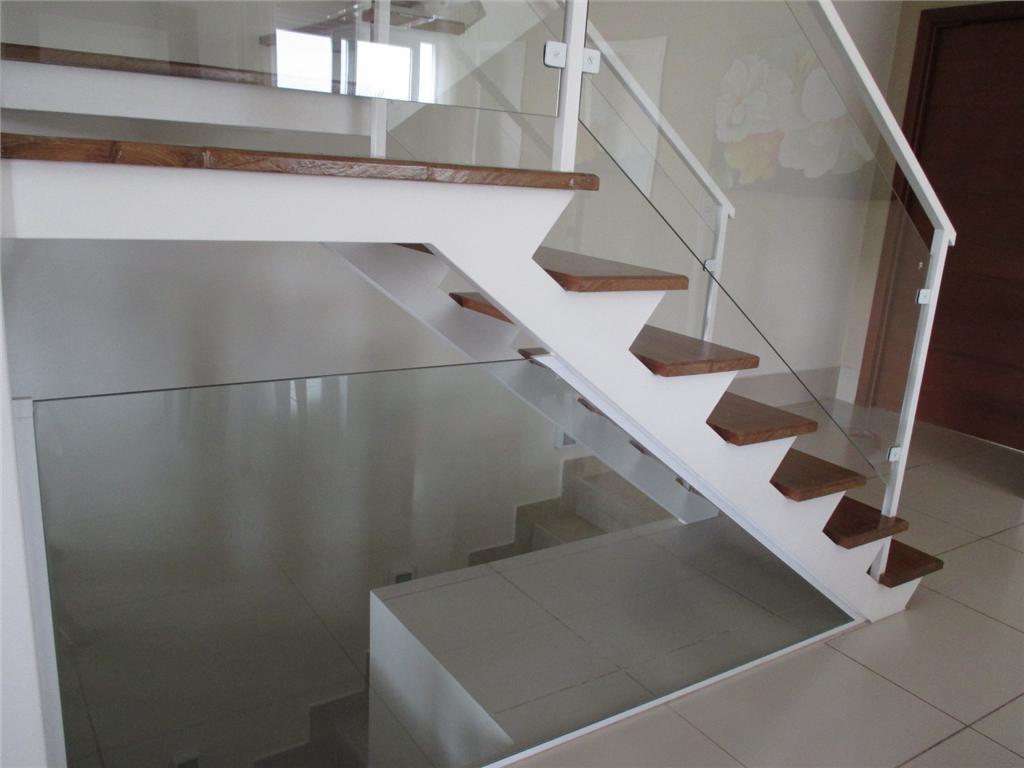 FOTO1 - Casa 3 quartos à venda Itatiba,SP - R$ 1.000.000 - CA0241 - 3