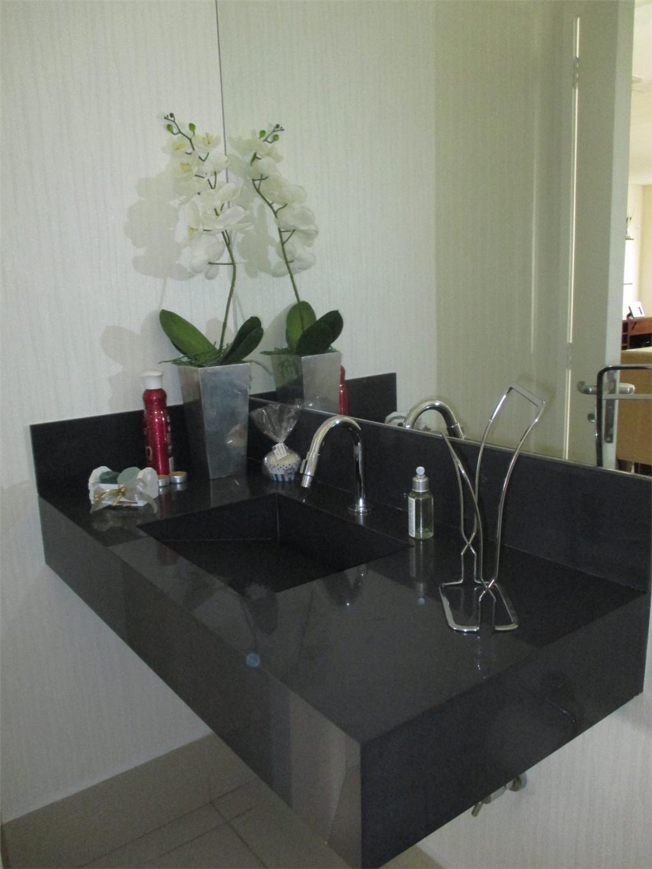 FOTO11 - Casa 3 quartos à venda Itatiba,SP - R$ 1.000.000 - CA0241 - 13