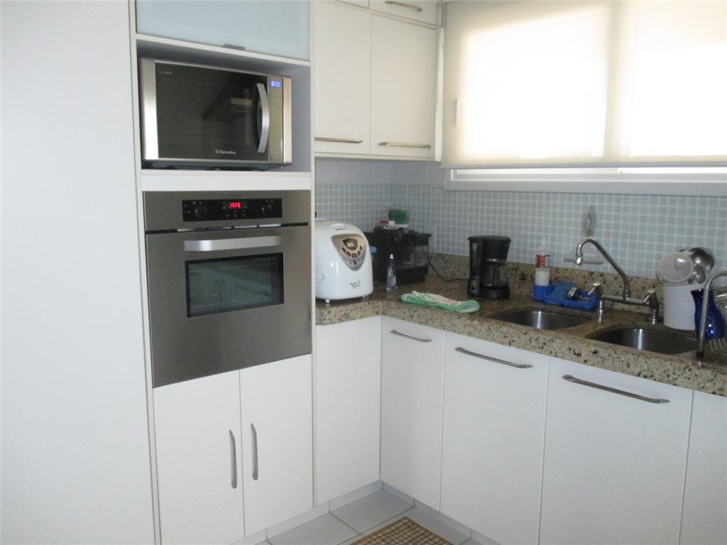 FOTO13 - Casa 3 quartos à venda Itatiba,SP - R$ 1.000.000 - CA0241 - 15