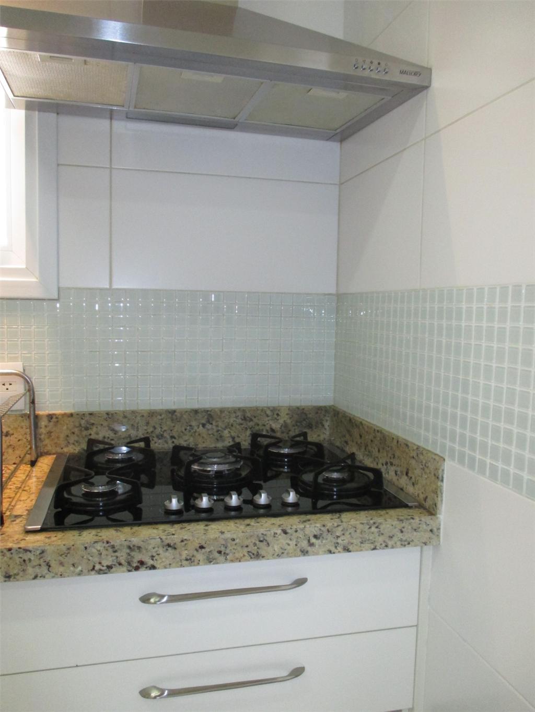 FOTO14 - Casa 3 quartos à venda Itatiba,SP - R$ 1.000.000 - CA0241 - 16