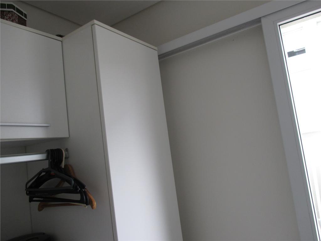 FOTO15 - Casa 3 quartos à venda Itatiba,SP - R$ 1.000.000 - CA0241 - 17
