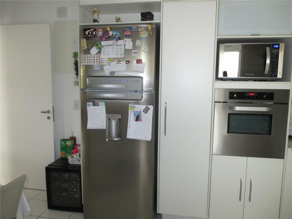 FOTO16 - Casa 3 quartos à venda Itatiba,SP - R$ 1.000.000 - CA0241 - 18