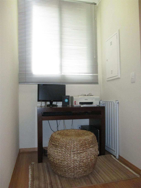 FOTO17 - Casa 3 quartos à venda Itatiba,SP - R$ 1.000.000 - CA0241 - 19