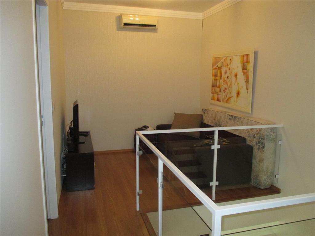 FOTO18 - Casa 3 quartos à venda Itatiba,SP - R$ 1.000.000 - CA0241 - 20