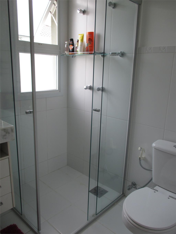 FOTO22 - Casa 3 quartos à venda Itatiba,SP - R$ 1.000.000 - CA0241 - 24