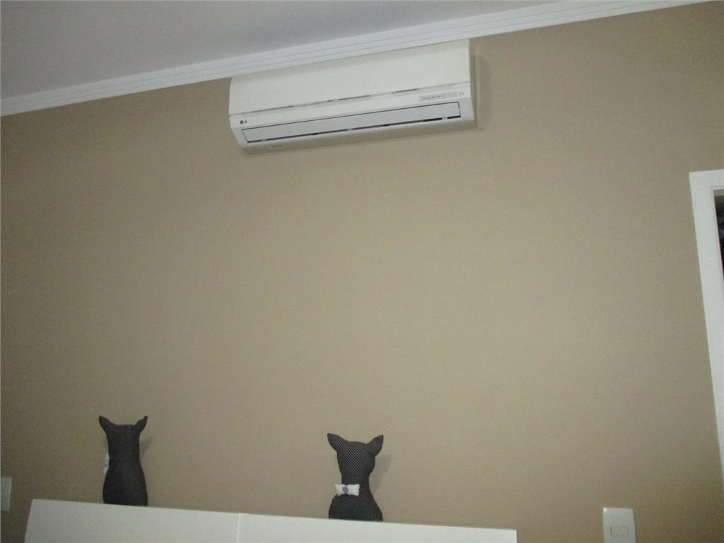 FOTO25 - Casa 3 quartos à venda Itatiba,SP - R$ 1.000.000 - CA0241 - 27