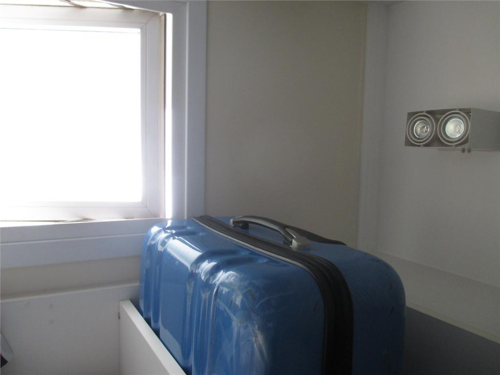 FOTO26 - Casa 3 quartos à venda Itatiba,SP - R$ 1.000.000 - CA0241 - 28