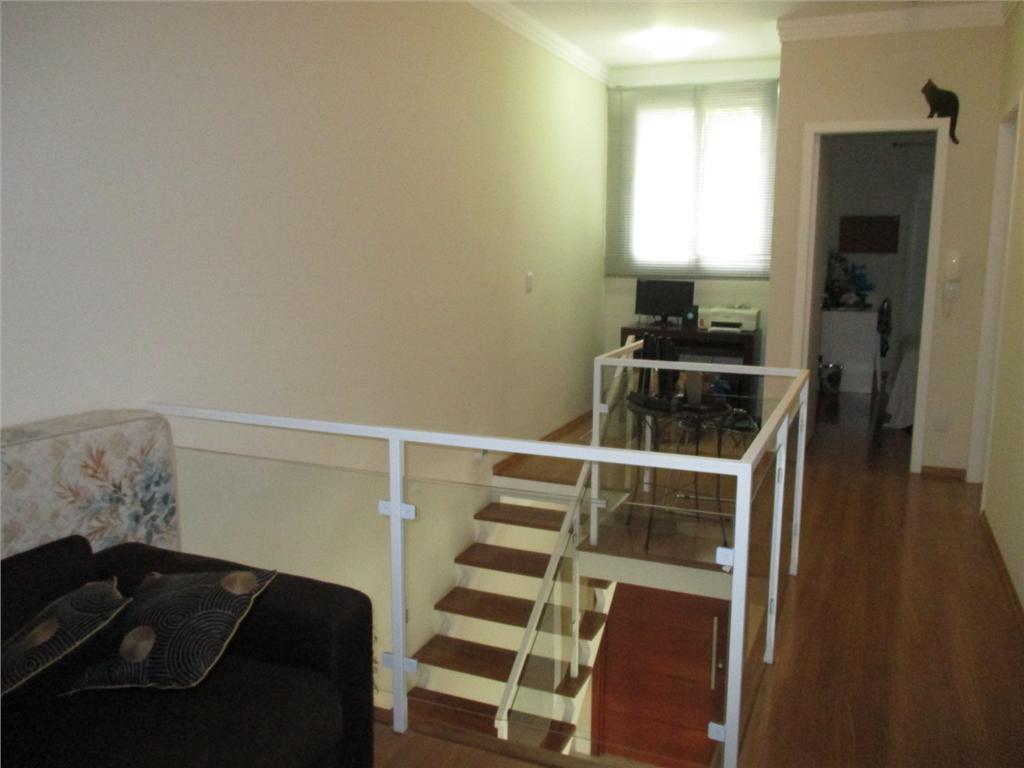 FOTO27 - Casa 3 quartos à venda Itatiba,SP - R$ 1.000.000 - CA0241 - 29