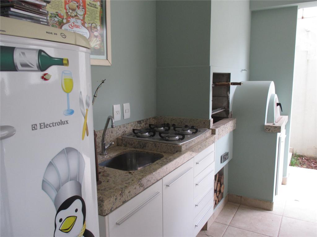 FOTO28 - Casa 3 quartos à venda Itatiba,SP - R$ 1.000.000 - CA0241 - 30