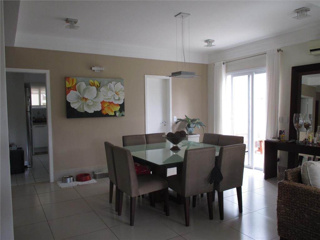 FOTO3 - Casa 3 quartos à venda Itatiba,SP - R$ 1.000.000 - CA0241 - 5