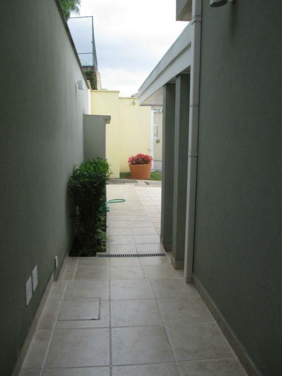 FOTO8 - Casa 3 quartos à venda Itatiba,SP - R$ 1.000.000 - CA0241 - 10