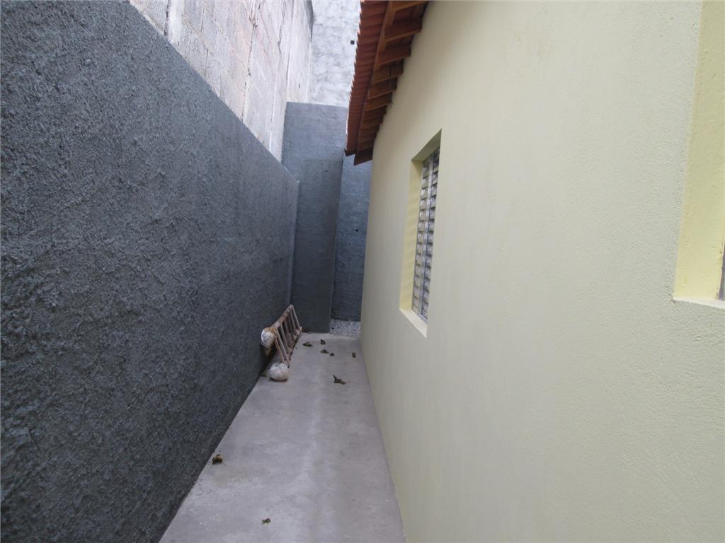 FOTO10 - Casa 2 quartos à venda Itatiba,SP - R$ 225.000 - CA0255 - 12