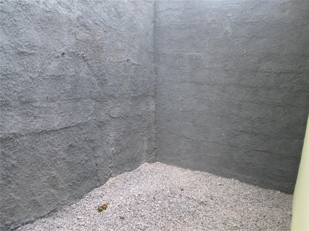 FOTO11 - Casa 2 quartos à venda Itatiba,SP - R$ 225.000 - CA0255 - 13