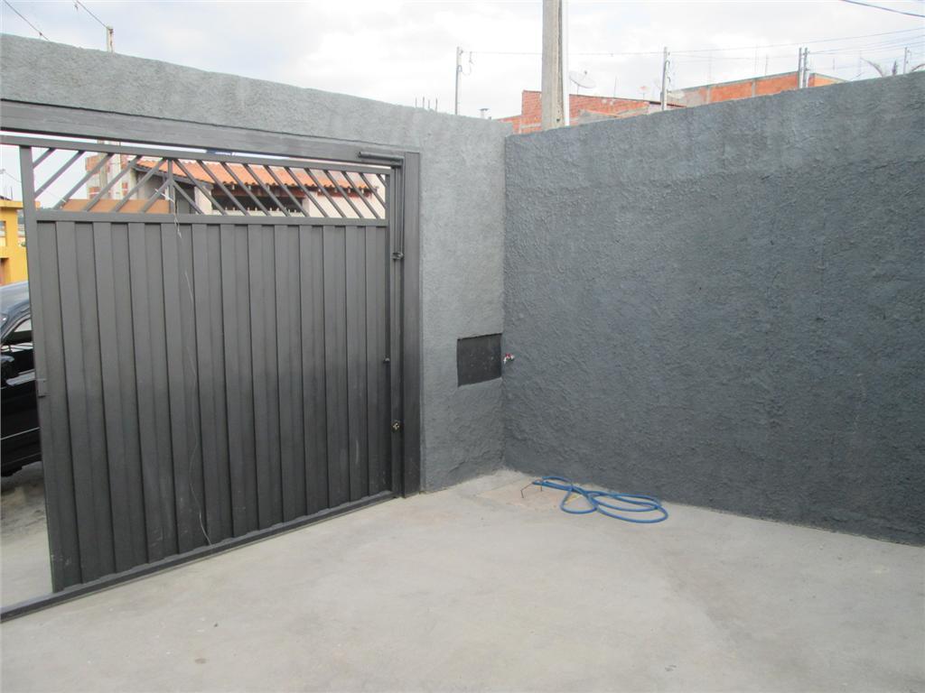FOTO12 - Casa 2 quartos à venda Itatiba,SP - R$ 225.000 - CA0255 - 14