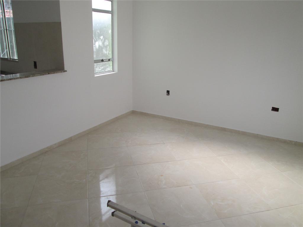 FOTO13 - Casa 2 quartos à venda Itatiba,SP - R$ 225.000 - CA0255 - 15