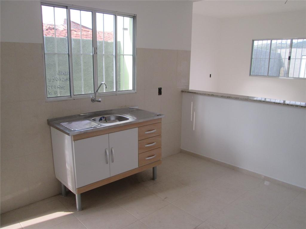 FOTO14 - Casa 2 quartos à venda Itatiba,SP - R$ 225.000 - CA0255 - 16