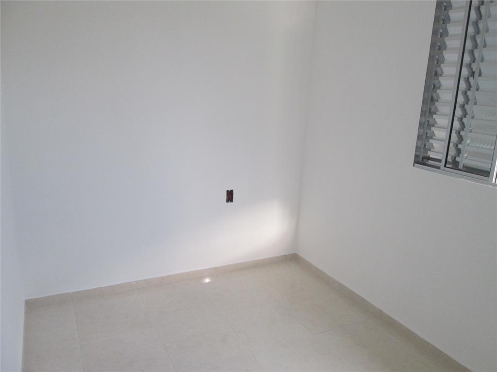 FOTO16 - Casa 2 quartos à venda Itatiba,SP - R$ 225.000 - CA0255 - 18