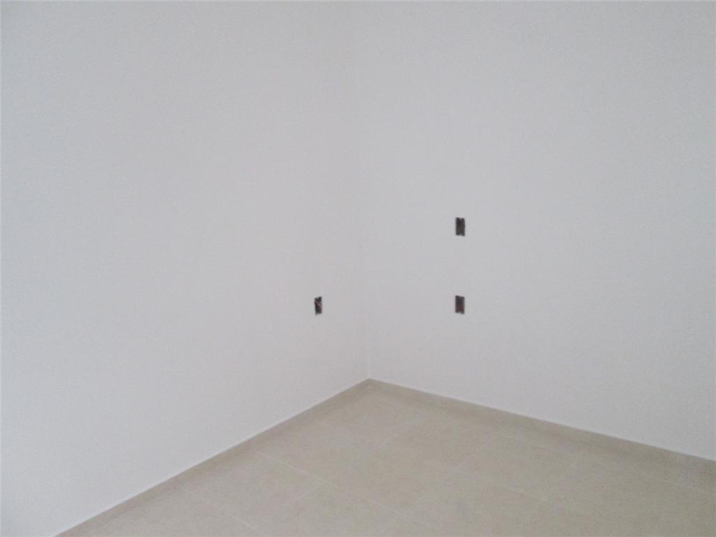 FOTO17 - Casa 2 quartos à venda Itatiba,SP - R$ 225.000 - CA0255 - 19