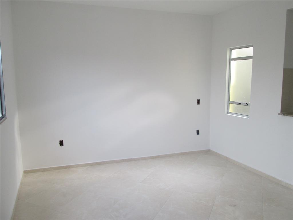 FOTO3 - Casa 2 quartos à venda Itatiba,SP - R$ 225.000 - CA0255 - 5