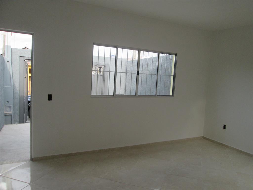 FOTO4 - Casa 2 quartos à venda Itatiba,SP - R$ 225.000 - CA0255 - 6