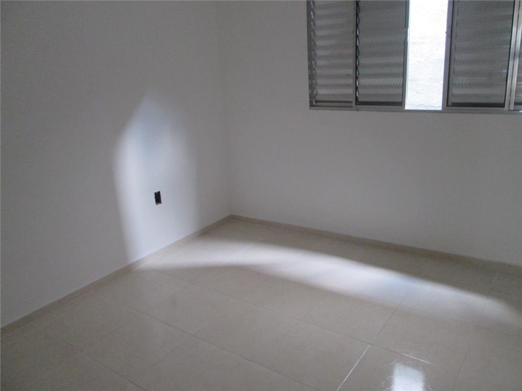 FOTO6 - Casa 2 quartos à venda Itatiba,SP - R$ 225.000 - CA0255 - 8