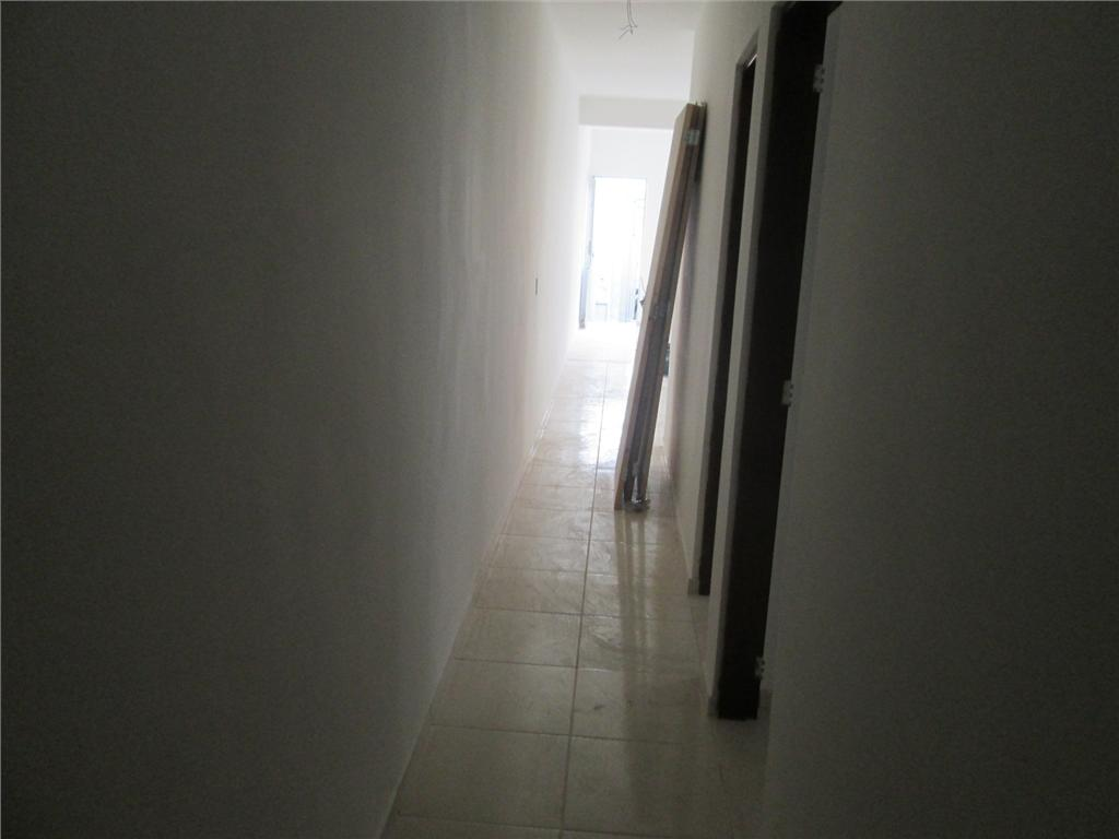 FOTO7 - Casa 2 quartos à venda Itatiba,SP - R$ 225.000 - CA0255 - 9