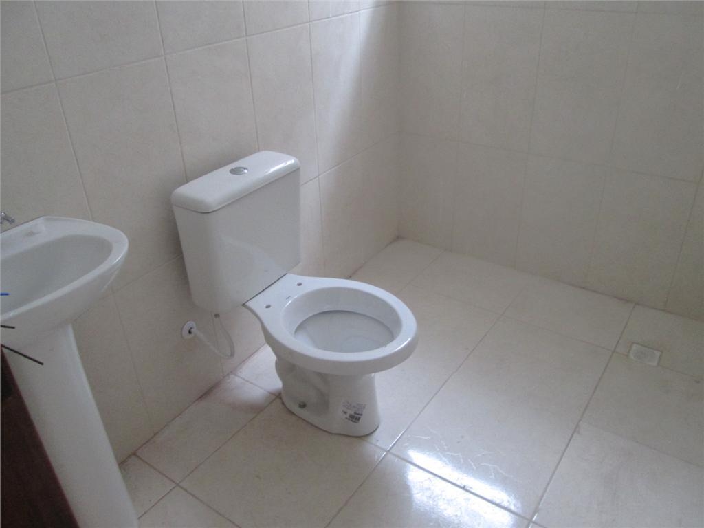 FOTO8 - Casa 2 quartos à venda Itatiba,SP - R$ 225.000 - CA0255 - 10