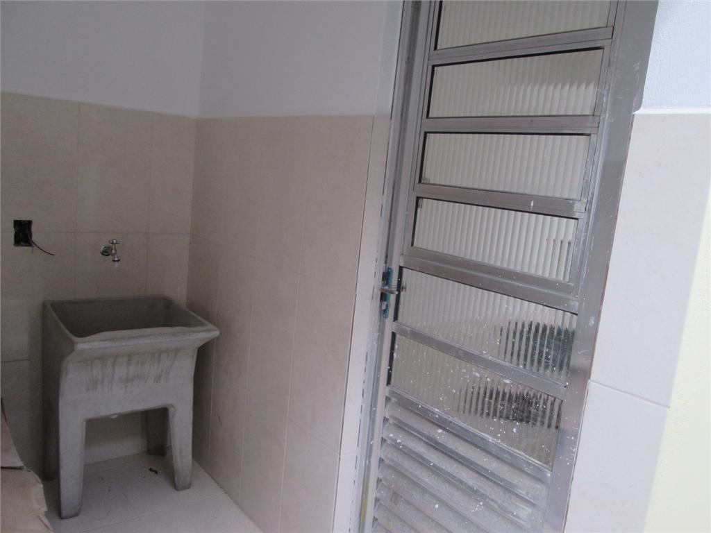 FOTO9 - Casa 2 quartos à venda Itatiba,SP - R$ 225.000 - CA0255 - 11