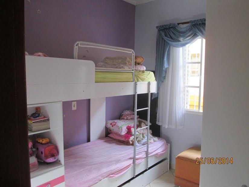 FOTO2 - Casa 3 quartos à venda Itatiba,SP - R$ 360.000 - CA0262 - 4