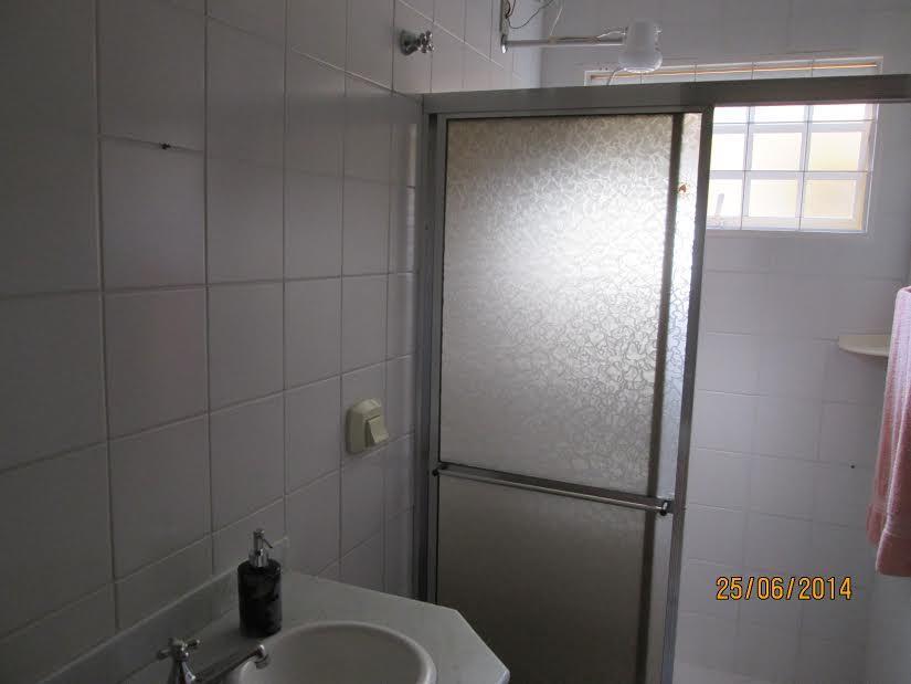 FOTO3 - Casa 3 quartos à venda Itatiba,SP - R$ 360.000 - CA0262 - 5