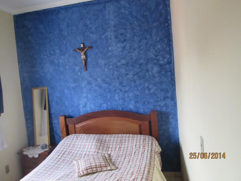FOTO4 - Casa 3 quartos à venda Itatiba,SP - R$ 360.000 - CA0262 - 6