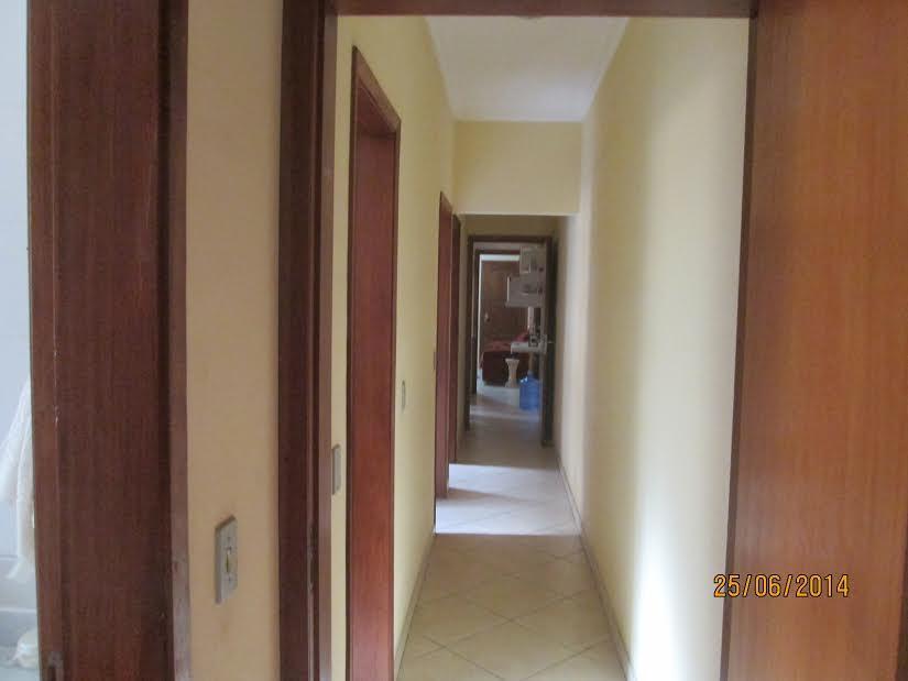FOTO5 - Casa 3 quartos à venda Itatiba,SP - R$ 360.000 - CA0262 - 7