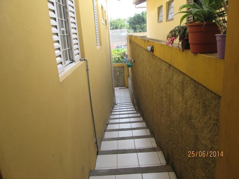 FOTO6 - Casa 3 quartos à venda Itatiba,SP - R$ 360.000 - CA0262 - 8