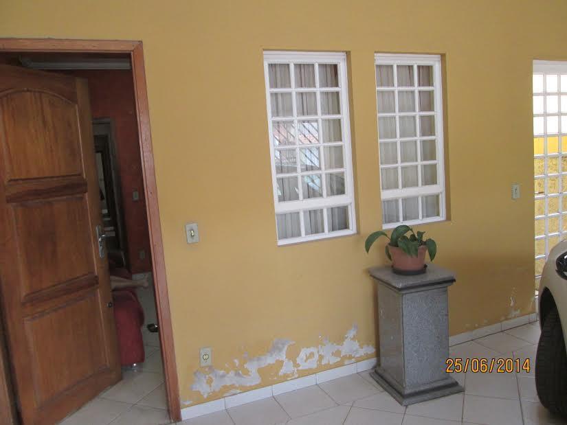 FOTO7 - Casa 3 quartos à venda Itatiba,SP - R$ 360.000 - CA0262 - 9