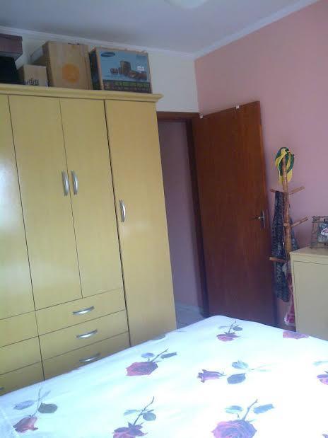 FOTO3 - Casa 2 quartos à venda Itatiba,SP - R$ 280.000 - CA0265 - 5