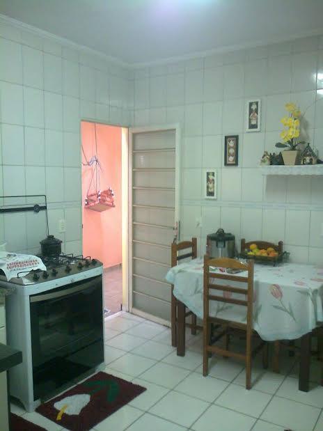 FOTO5 - Casa 2 quartos à venda Itatiba,SP - R$ 280.000 - CA0265 - 7