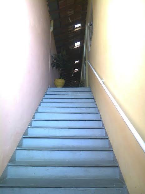 FOTO6 - Casa 2 quartos à venda Itatiba,SP - R$ 280.000 - CA0265 - 8