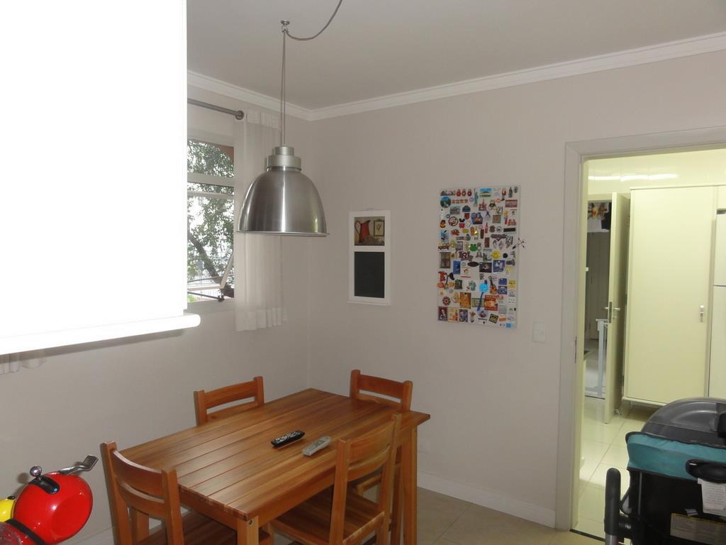 FOTO1 - Apartamento 3 quartos à venda São Paulo,SP - R$ 1.800.000 - AP0166 - 3