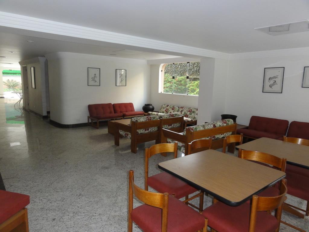 FOTO13 - Apartamento 3 quartos à venda São Paulo,SP - R$ 1.800.000 - AP0166 - 15