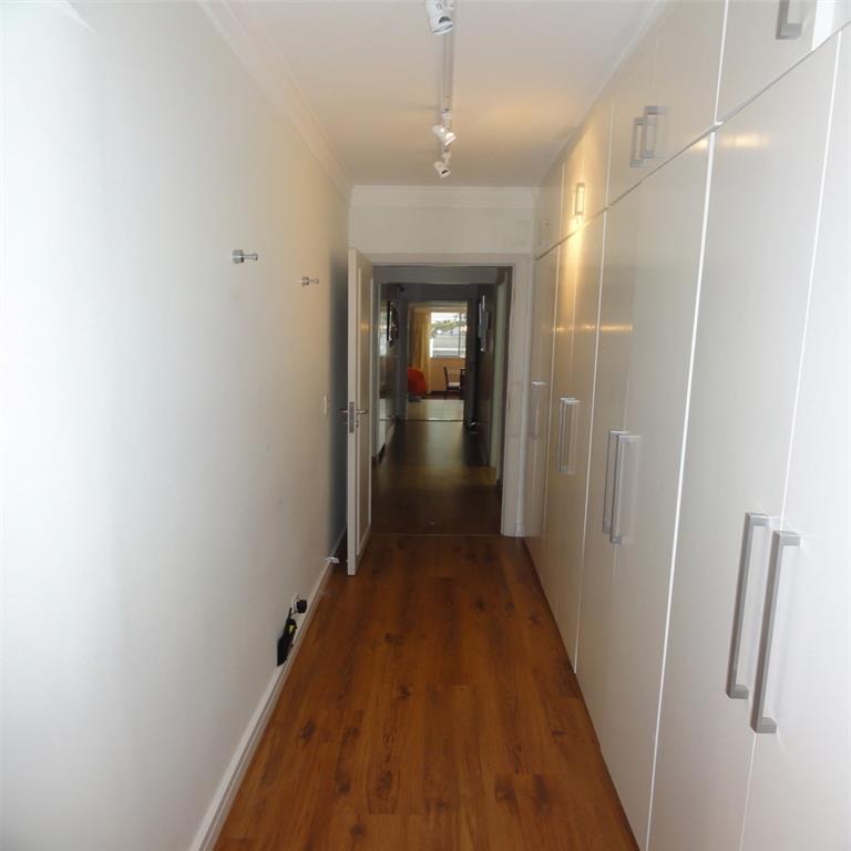 FOTO17 - Apartamento 3 quartos à venda São Paulo,SP - R$ 1.800.000 - AP0166 - 19