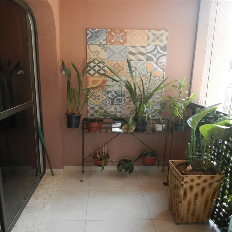 FOTO20 - Apartamento 3 quartos à venda São Paulo,SP - R$ 1.800.000 - AP0166 - 22