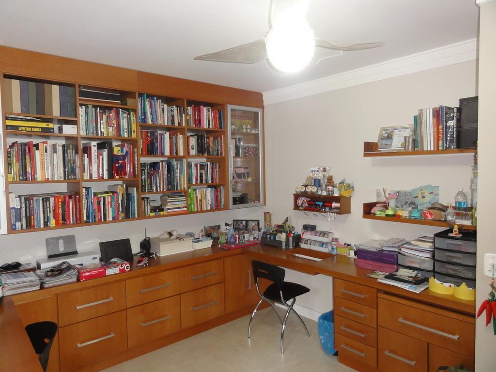 FOTO4 - Apartamento 3 quartos à venda São Paulo,SP - R$ 1.800.000 - AP0166 - 6