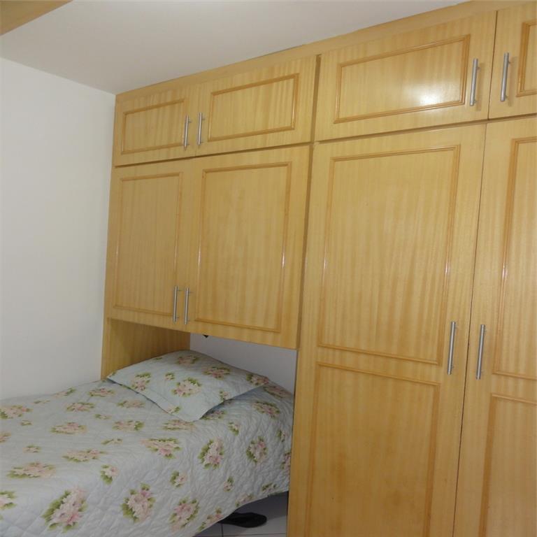 FOTO8 - Apartamento 3 quartos à venda São Paulo,SP - R$ 1.800.000 - AP0166 - 10
