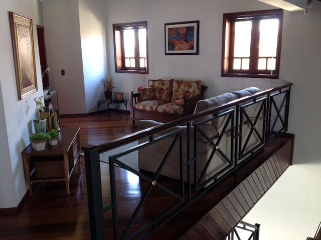 FOTO10 - Casa 3 quartos à venda Itatiba,SP - R$ 1.200.000 - CA0288 - 12