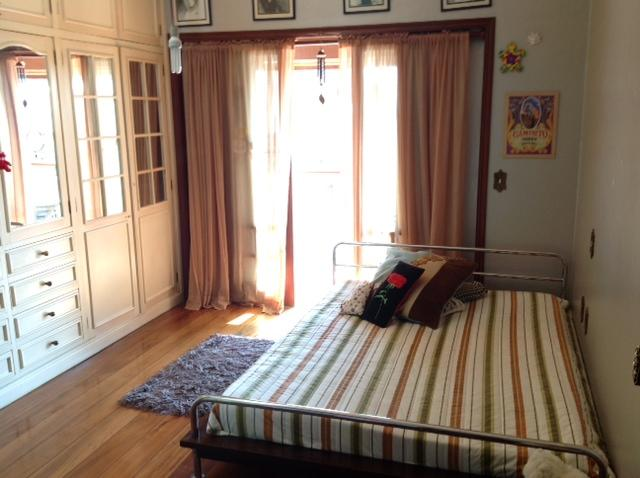 FOTO11 - Casa 3 quartos à venda Itatiba,SP - R$ 1.200.000 - CA0288 - 13